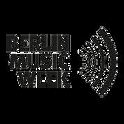 Logos_0018_BerlinMusicWeek.png