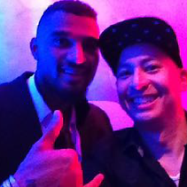 0002_Kevin-Prince-Boateng.png