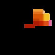 Logos_0011_PWC.png