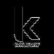 Logos_0020_kevinmurphy.png