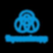 Logos_0008_thyssen.png