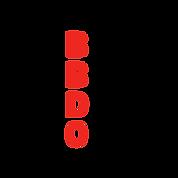 Logos_0000_bbdo.png