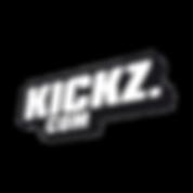 Logos_0021_Kickz.png