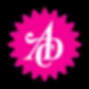 Logos_0004_adc.png