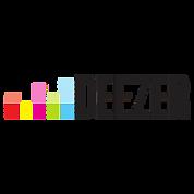 Logos_0003_Deezer.png