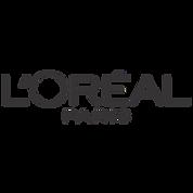 Logos_0012_Loreal.png