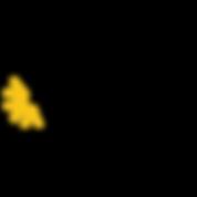 Logos_0006_Volksfuersorge.png