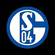 Logos_0002_S04.png