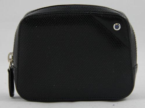 Tampon Case, black