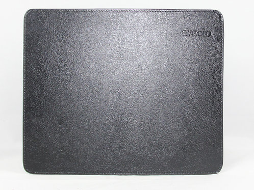 MousePad, schwarz