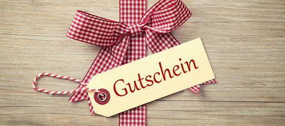 Gutschein-680x300.jpg