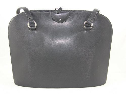 Square Bag, black