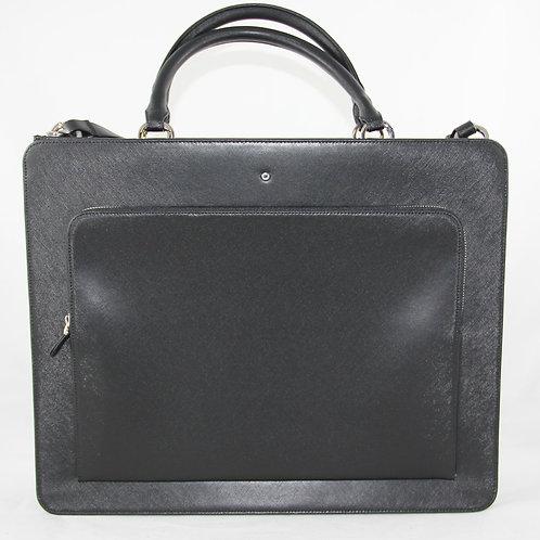 Briefcase,black