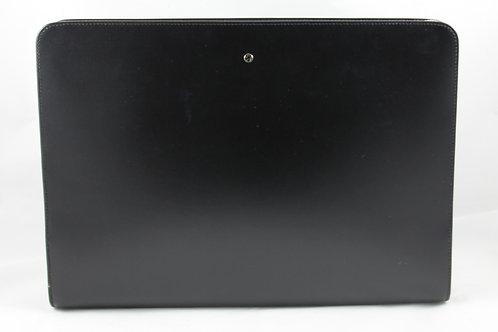 Portfolio Case, schwarz