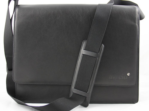 Messenger Bag, sporty