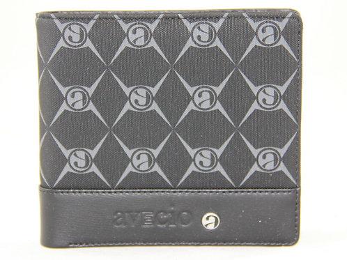 Wallet 4cc w. Coincase
