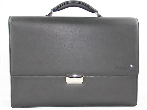 Briefcase, sporty