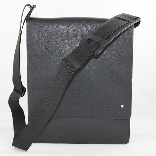 Vertical Bag, classic