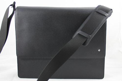 Messenger Bag, classic