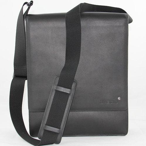 Vertical Bag, sporty