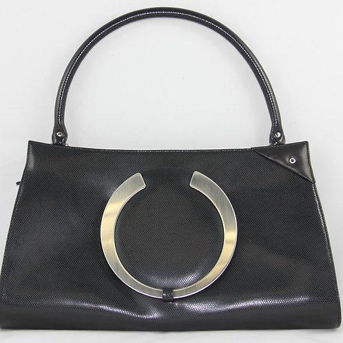 Hand Bag, black