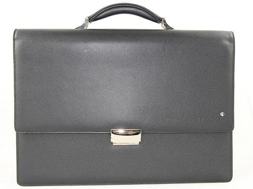 Briefcase, classic