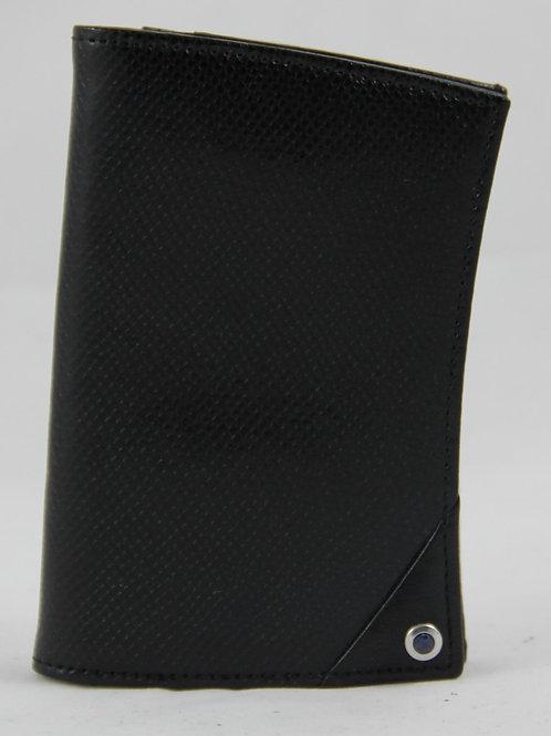 Business Card Holder, black