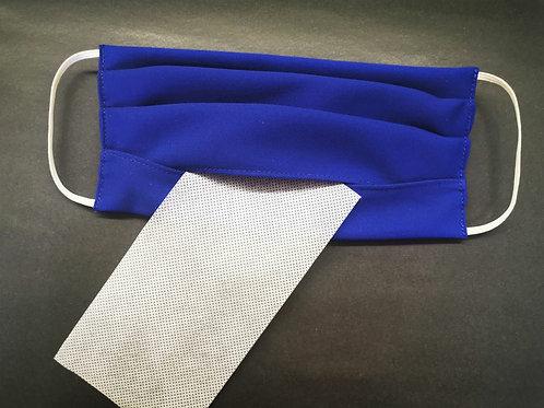 10er Pack Vlies für MuNa-Abdeckung