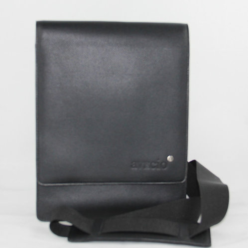 Vertical Bag Small, classic