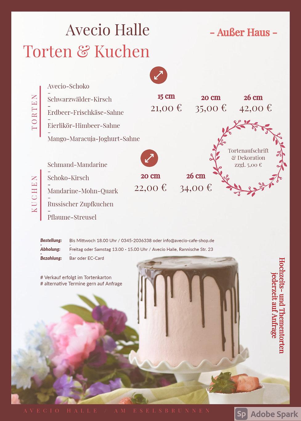 Kuchen & Torten Februar.jpg