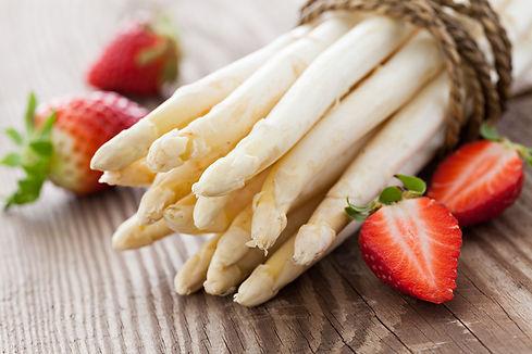 Spargel & Erdbeeren.jpg