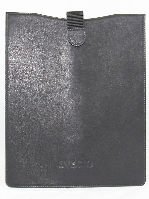 I-Pad Case, schwarz