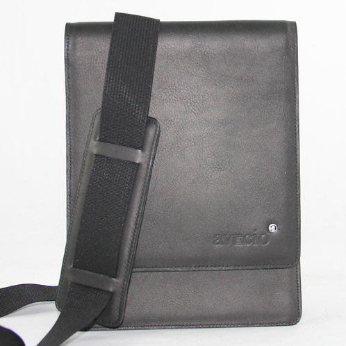 Vertical Bag Small, sporty