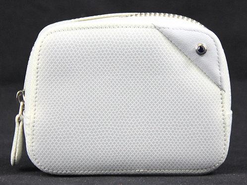 Tampon Case, white