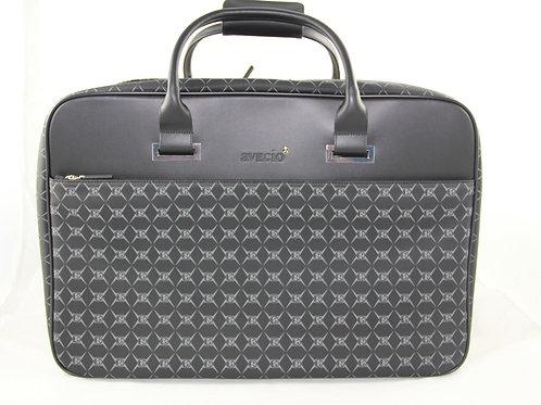 Short Travel Bag