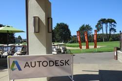 Presidio Autodesk