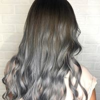 grey ext