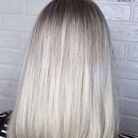 silver blonde 2