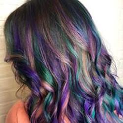 multi color 2