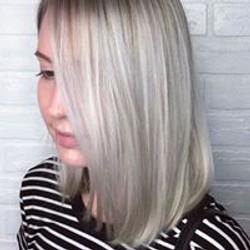 silver blonde1