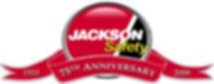 Jacson-301x118.jpg