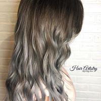 grey ext2