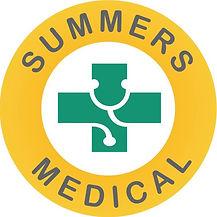 Summers Medical.jpg