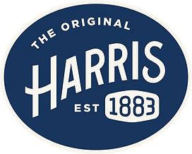 _Harris_Fill_Hero.png
