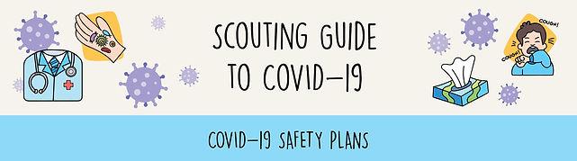 ScoutingCOVIDSave.jpg