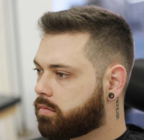astonishing-beard-styles-for-men-with-sh