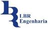 LBR.png