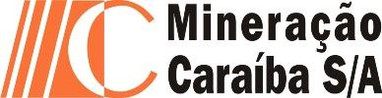 mineração caraiba.jpg