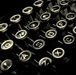 máquina_de_escribir