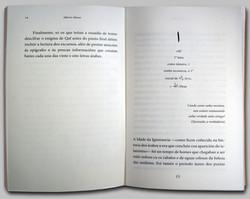 p-14-15